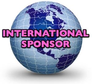 international-sponsor1