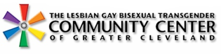 lgbt-community-center-of-greater-cleveland