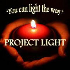 projectLight_logo