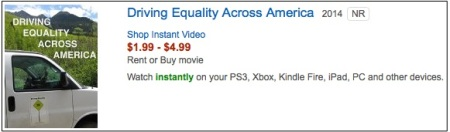 Amazon_com__driving_equality33333