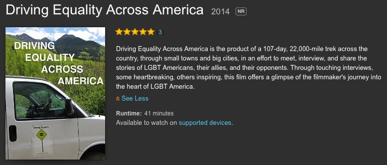 Amazon_com__Driving_Equality_Across_America__Chris_Mason__Amazon_Instant_Video