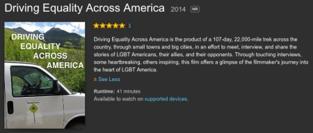 Amazon_com__Driving_Equality_Across_America__Chris_Mason__Amazon_Instant_Video